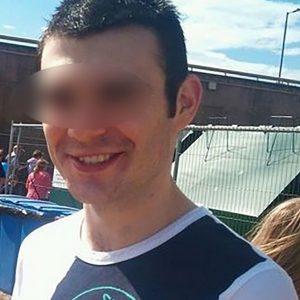 Francky, 39 ans, Charleroi donne avis sur gay.be