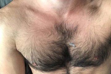 homme gay de Charleroi cherche rencontre