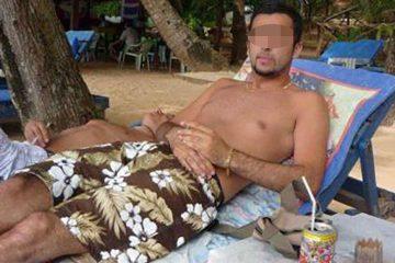 homme gay sur Mouscron