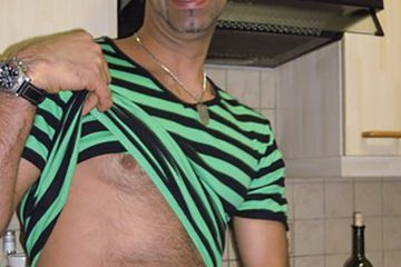 je souhaite rencontrer Annonce sex gay Charleroi