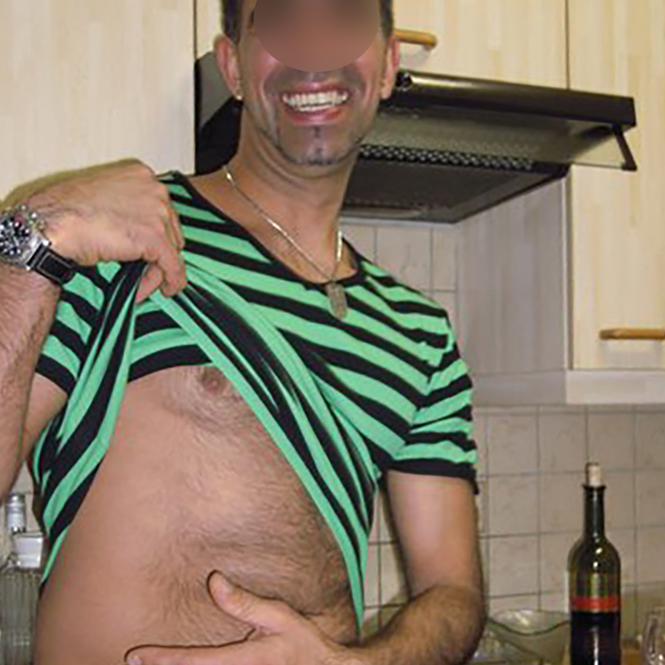 Annonce sex gay Charleroi