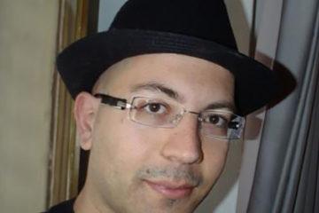homme gay chinois cherche sexe gay sur Dinant